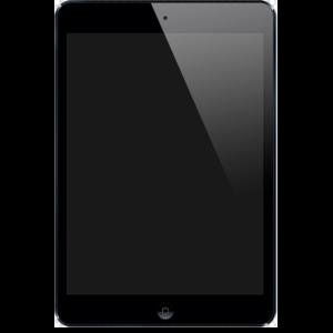 iPad Air 1, 2, 3