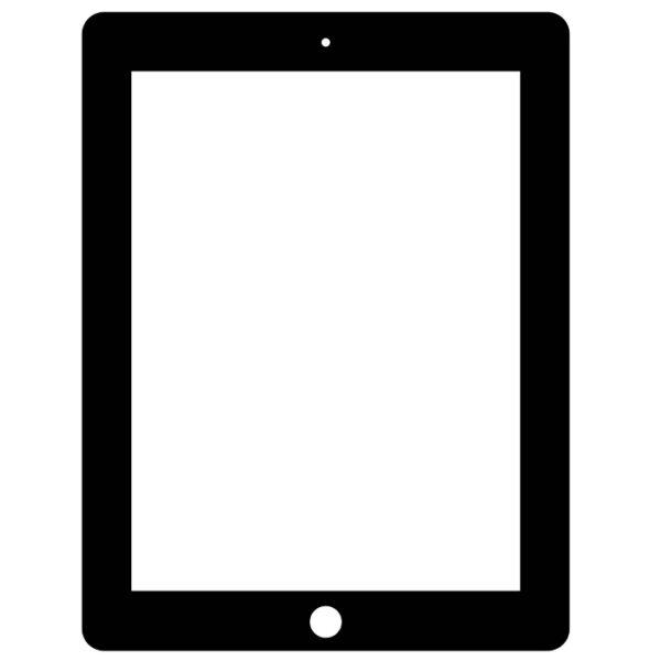 iPad 2, 3 oder 4 Reparatur in Bremenn bei Apfel Service