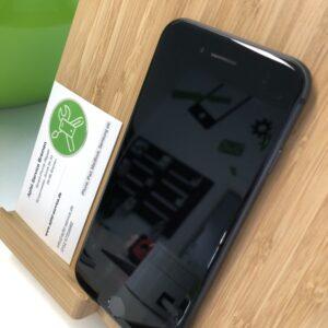 iPhone 8 Second Hand Verkauf in Bremen mit 64GB und guter Zustand