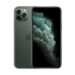 iPhone 11 Pro / 11 Pro Max
